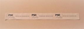 PMI Toilet Seat Band 2