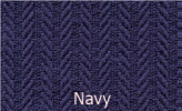 Grant Navy v3