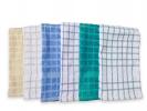Kitchen Towel v3