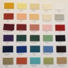 Signature Tablecloth Color Swatch
