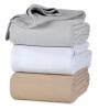 All Cotton Soft Blanket v2